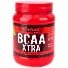 ActivLab BCAA Xtra (500 гр.)