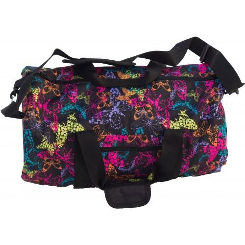 Женская спортивная сумка Indastreet Lady Lite