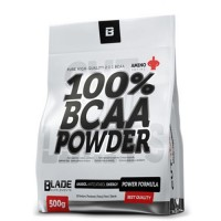 Hi Tec Nutrition BLADE 100% BCAA Powder 500 г