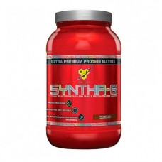 Протеин BSN Syntha-6 (1,32 кг)
