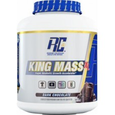 Гейнер Ronnie Coleman King Mass XL (2,75 кг)