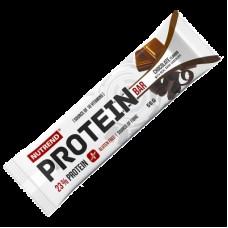 Батончики Nutrend Protein Bar 23% (55 г)