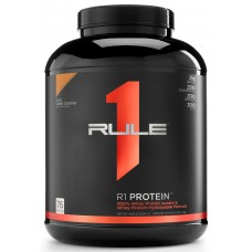 Протеины Rule One Proteins Whey Blend (4700 г)