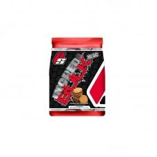 Гейнер ProSupps Incredi BULK (5,45 кг)