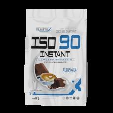 Протеин Blastex Iso 90 Instant (1800 г)