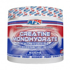 Креатин APS Creatine Monohydrate (500 г)