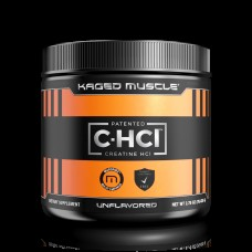 Креатин Kaged Muscle Creatine HCl Powder 75 порц. (76 г)