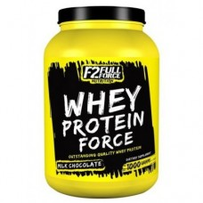 Протеин Full Force Full Force Milk Protein (1 кг)