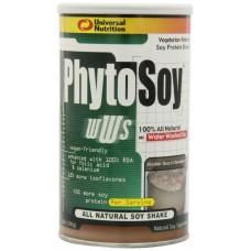 Протеин Universal Nutrition Phytosoy (700 г)