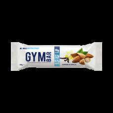Батончики All Nutrition Gym Bar (60 г)
