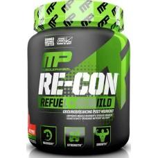 Послетренировачный комплекс MusclePharm Re-con (1.2 кг)