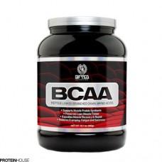 BCAA аминокислоты Gifted Nutrition BCAA (500 г)