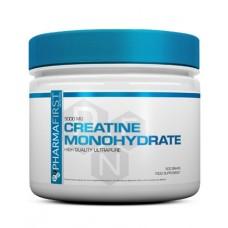 Креатин Pharma First Creatine Monohydrate (500 г)