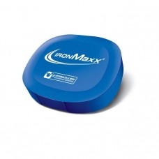 Контейнер IronMaxx Pillbox with 5 Compartments