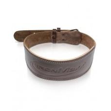 Пояс IronMaxx Premium Lifting Belt
