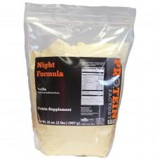 Протеин Protein Factory Night Formula (2,27 кг)