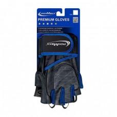 Накладки IronMaxx Grip Pads