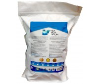 Протеин Техмолпром КСБ УФ 65% Гадяч (1 кг)