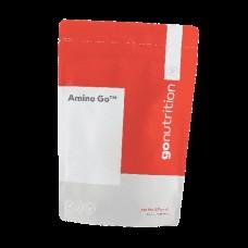 Аминокислоты Go Nutrition AMINO GO (500 г)