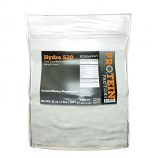 Протеин Protein Factory Hydrolyzed 520 (2,27 кг)