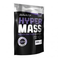 Гейнер BioTech Hyper Mass (1 кг)