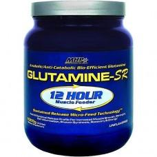 Глютамин MHP Glutamine-SR (1 кг)