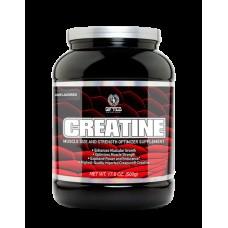 Креатин Gifted Nutrition Creatine (500 г)