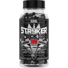 Жиросжигатель Innovative Labs Stryker Black Ops (90 капс)