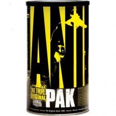 Витаминно-минеральный комплекс Universal Animal Pak (44 пак)