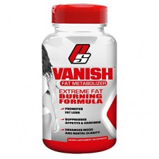 Жиросжигатель ProSupps Vanish (90 капс)