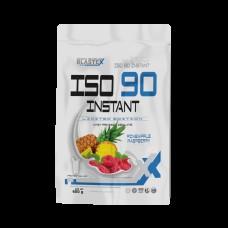 Протеин Blastex Iso 90 Instant (600 г)