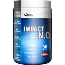 Предтренировочный комплекс Inner Armour Blue Impact N.O. (150 г)