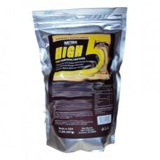 Протеин Max Muscle High 5 (907 г)