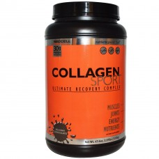 Препарат для восстановления суставов и связок Neocell Sport Collagen (1,35 кг)