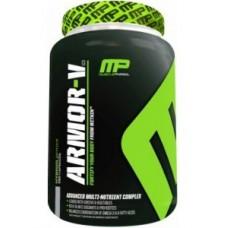 Витаминно-минеральный комплекс MusclePharm Armor-V (180 капс)
