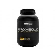 Углеводы (карбо) NutraBolics Waxybolic (2,04 кг)