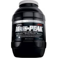 Гейнер Inner Armour Black Mass Peak Gainer (4 кг)