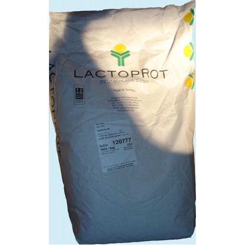 Купить Протеин WPC 80 % Lactomin (1 кг) по доступной цене. Заказать онлайн или по телефону 093-5706558