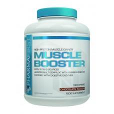 Гейнер Pharma First Muscle Booster (3 кг)