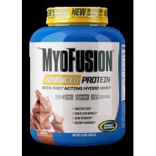 Протеин Gaspari Nutrition Myofusion Advanced (908 г)