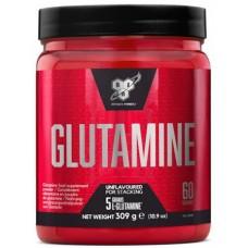 Глютамин BSN Glutamine DNA (309 г)