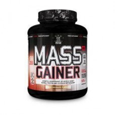 Гейнер 5STARS Mass Gainer (5000 г)