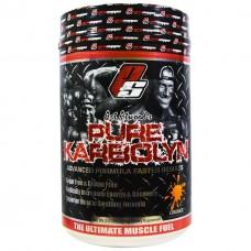 Углеводы ProSupps Pure Karbolyn (1 кг)