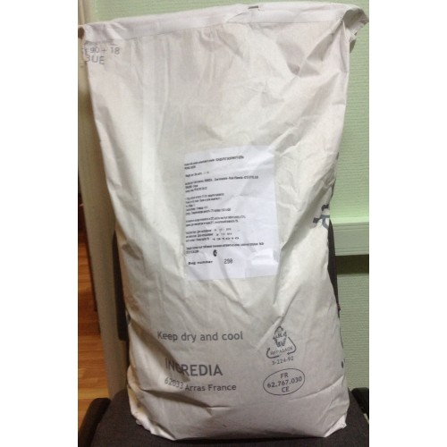 Купить Казеин Мицеллярный Ingredia (5 кг) по доступной цене. Заказать онлайн или по телефону 093-5706558
