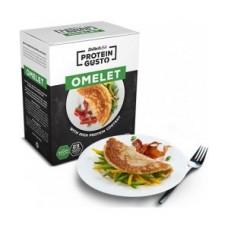 Заменители питания BioTech Gusto Omelet (480 г)