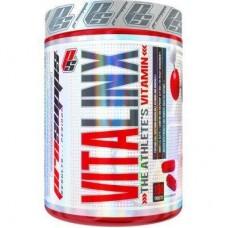 Витамины и минералы ProSupps Vitalinx (150 таб)