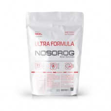 Протеин Nosorog Nutrition Ultra formula (1000 г)