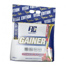 Гейнеры Ronnie Coleman Gainer XS (4500 г)