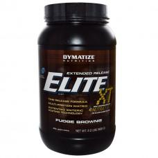 Протеин Dymatize Elite XT (908 г)