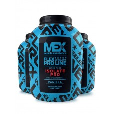Протеин MEX Nutrition Isolate Pro (1.8 кг)